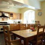 kitchennew1