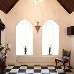 Snowdonia Lodges
