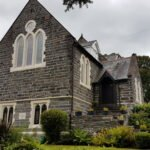 holiday homes Snowdonia